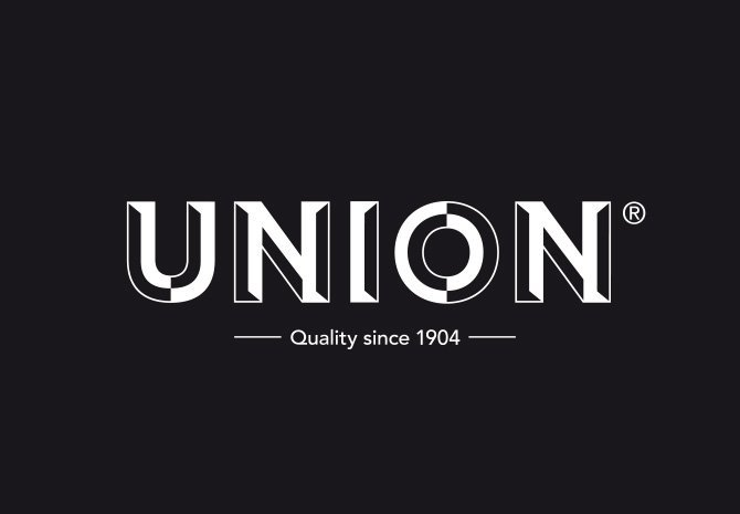 Union nove logo